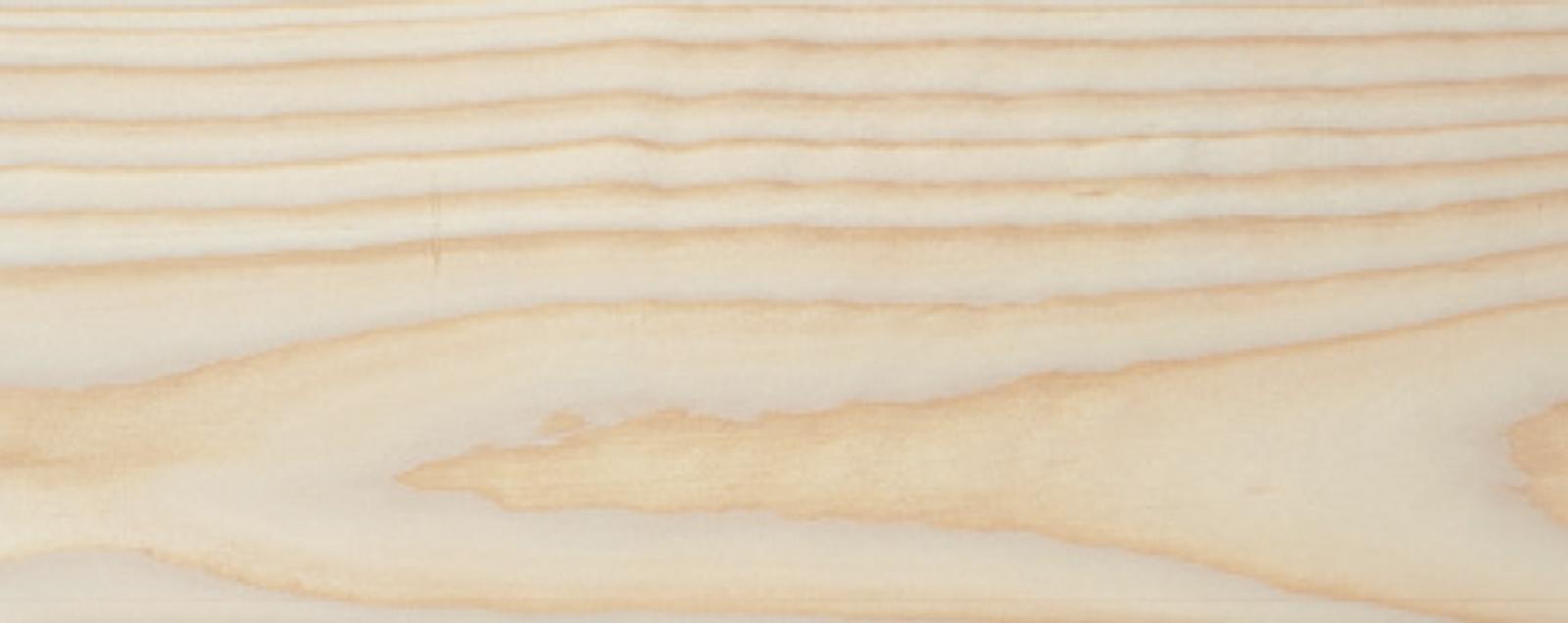 Maderas con feras abeto maderas chapar for Precio abeto vivero
