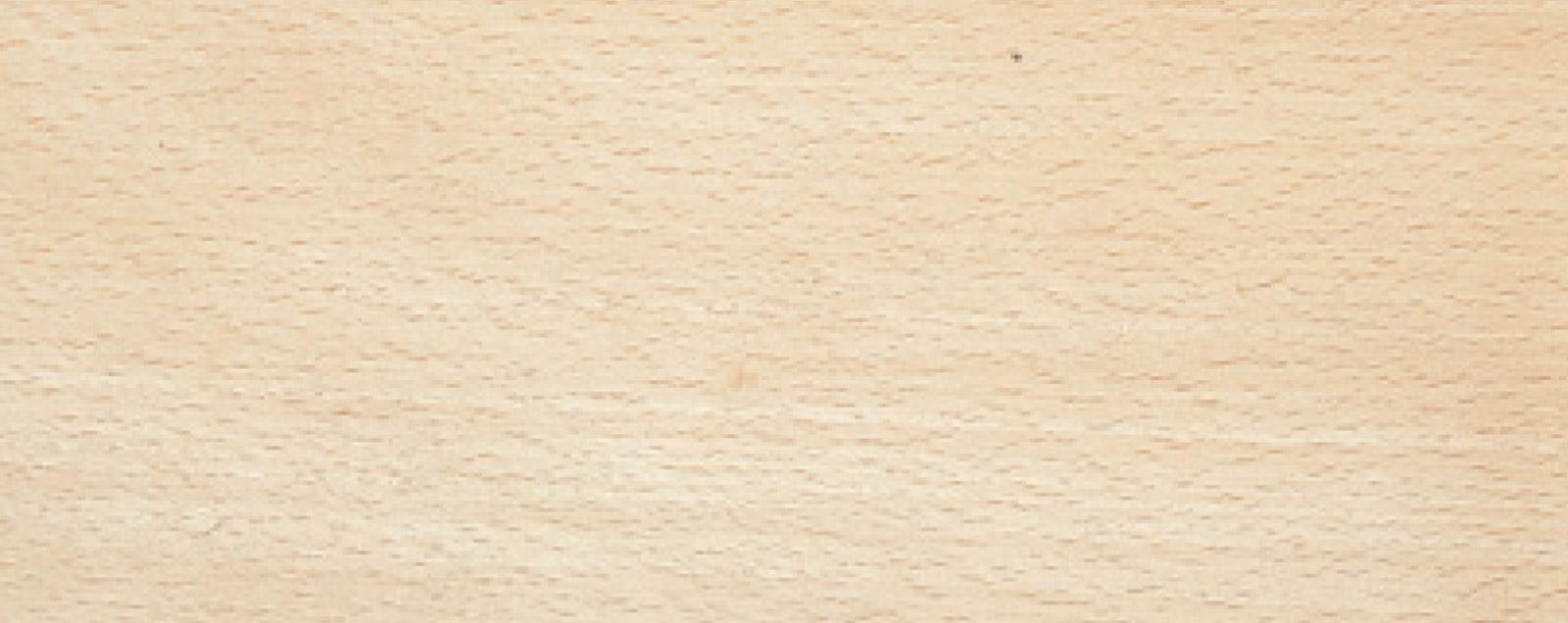Maderas frondosas haya vaporizada maderas chapar for Color haya madera