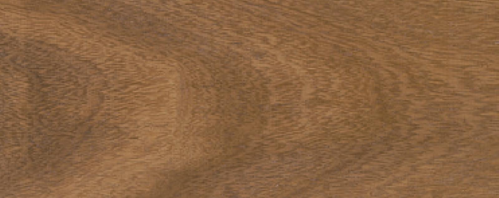 Maderas tropicales iroko maderas chapar - Maderas tropicales para exterior ...