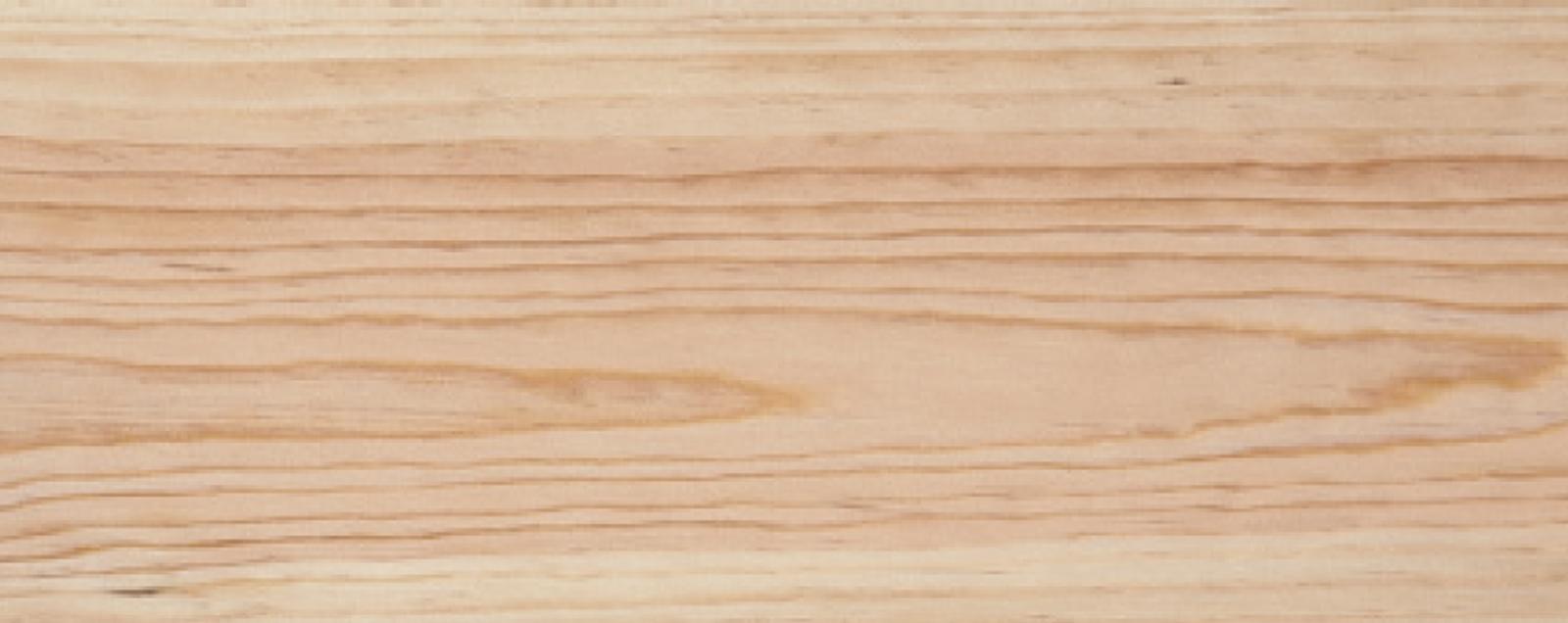 madera de pino tratada ideas de disenos