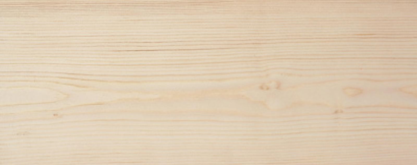 Maderas con feras pino rojo maderas chapar for Bar de madera de pino