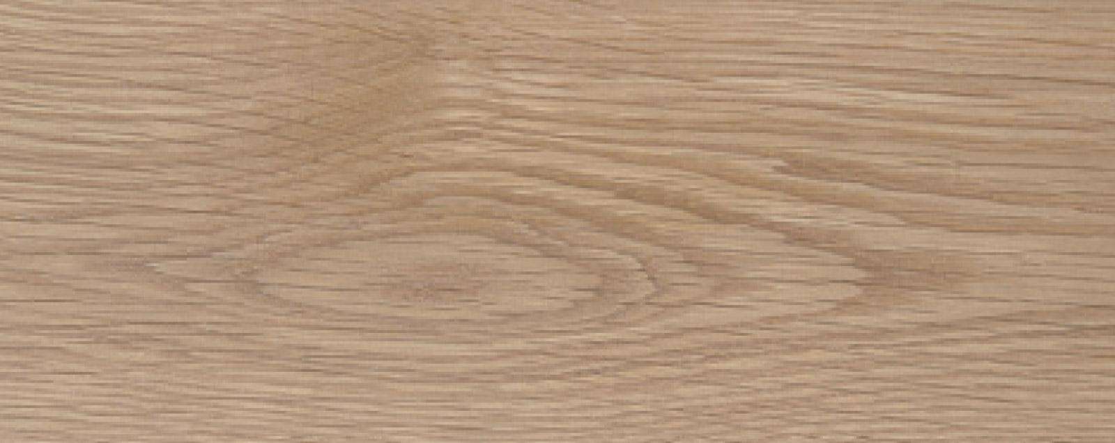 Maderas frondosas roble blanco americano maderas chapar for Zapateros de madera de roble