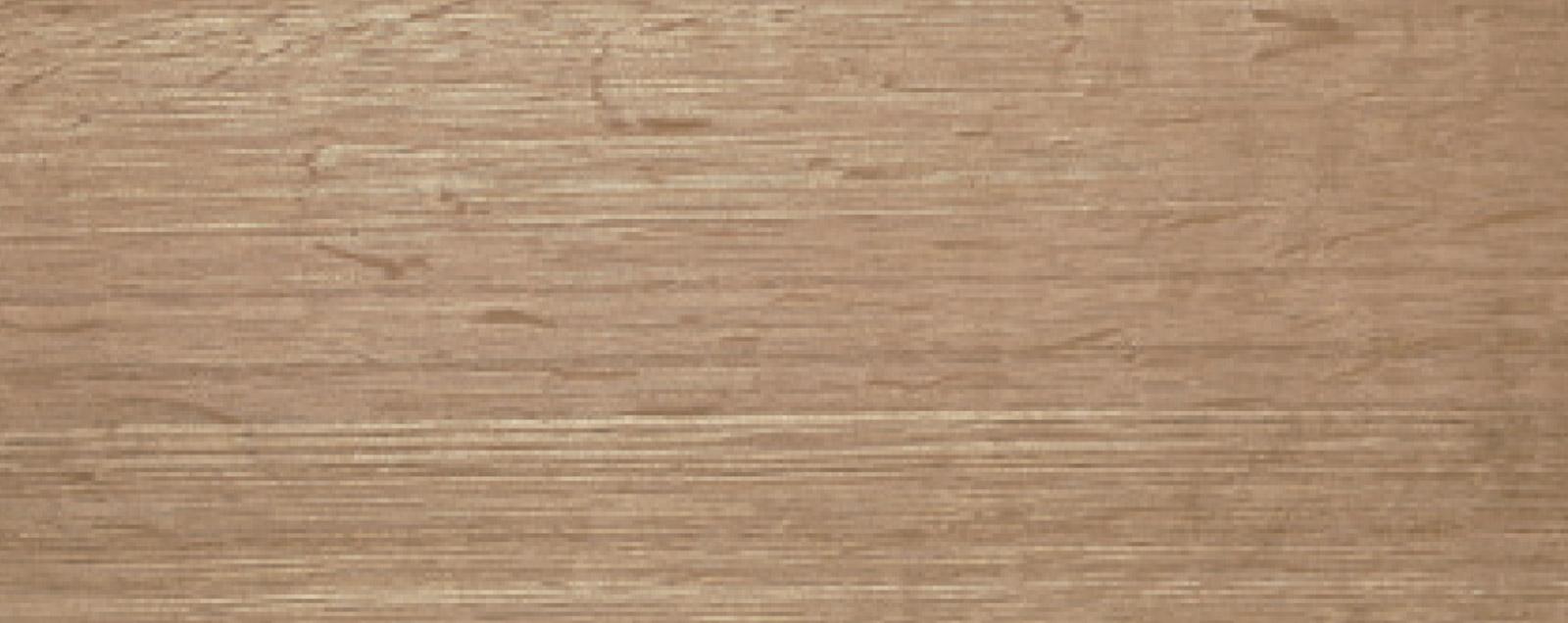Maderas frondosas roble europeo maderas chapar for Zapateros de madera de roble