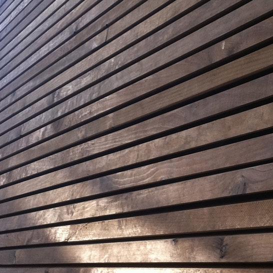 Produtos maderas chapar - Listones de madera para exterior ...